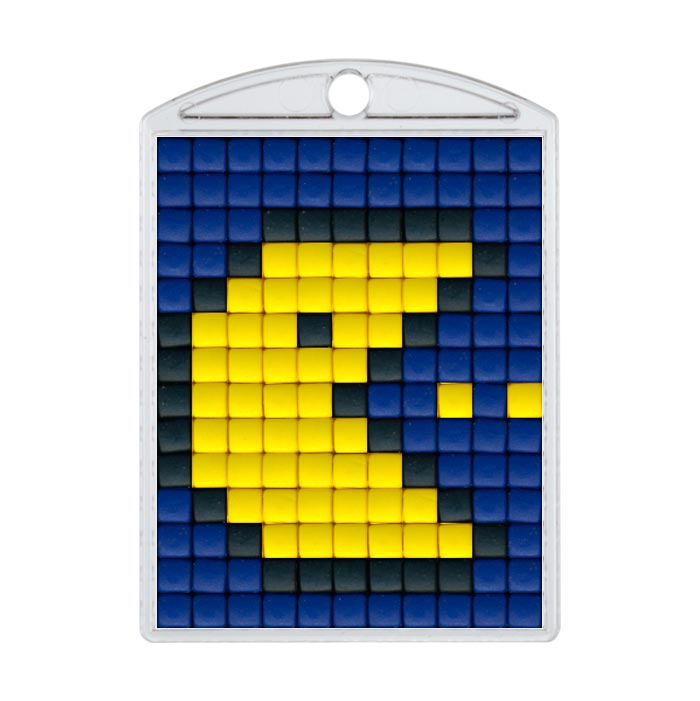 pacman pixel related keywords - photo #10