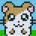 hamtaro_virtual