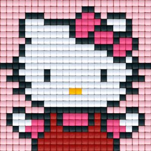 hellokitty_virtual
