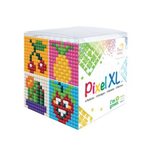 pixelhobby-xl-set-fruit