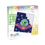 pixelhobby-xl-set-alien