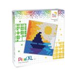 pixelhobby-xl-set-zeilboot
