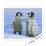 4a_011_pixelhobby_patroon_dier_pinguins