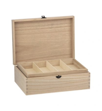 houten-box