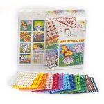 pixelhobby-mini-mosaic-set