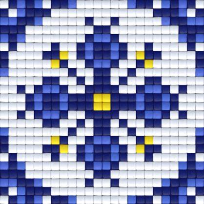 delfstblauw8_virtual_bw