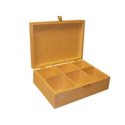 houten-kistje-6vakken