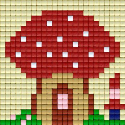 paddenstoelhuis_virtual