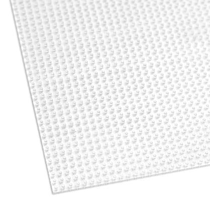 pixelhobby-basisplaat