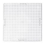 pixelhobby-kleine-basisplaat