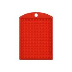 pixelhobby-medaillon-rood-400×400