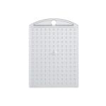 pixelhobby-medaillon-transparant