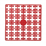 pixelmatje_kleur306