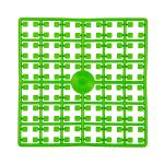 pixelmatje_kleur343