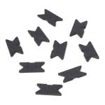 zwaluwstaartjes