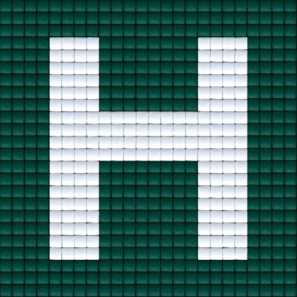 H-donkergroen_virtual