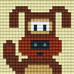dog_virtual