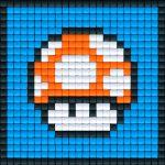 mushroom_oranjeblauw_virtual