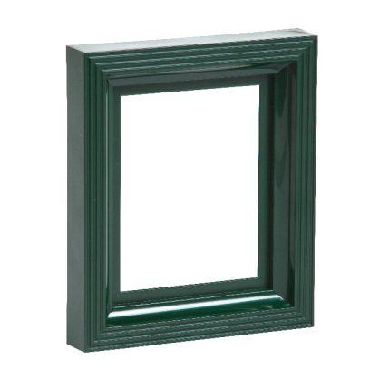 lijst-1grotebasisplaat-groen