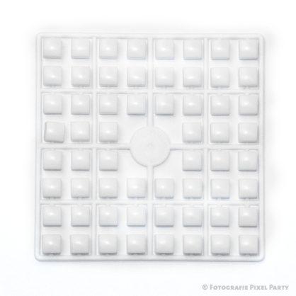 pixelmatje-xl-kleur100