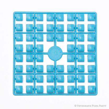 pixelmatje-xl-kleur198