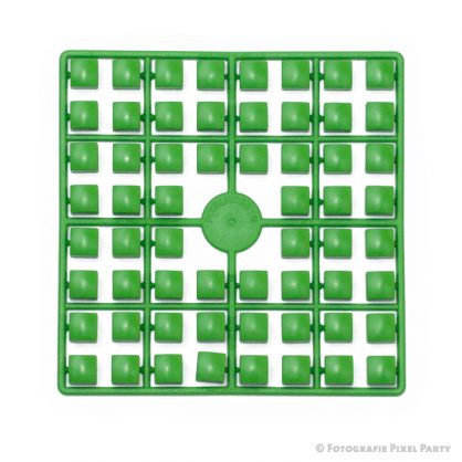 pixelmatje-xl-kleur342