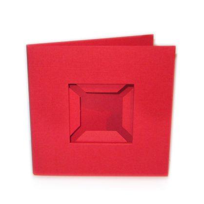 passe-partout-kaart-rood