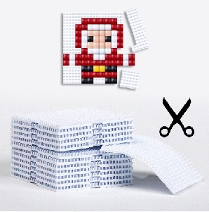pixelhobby-flexibele-basisplaat