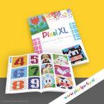 pixelXL-patronen-boekje-kleinebasisplaat