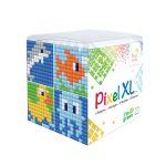 pixelhobby-xel-set-dieren-dolfijn