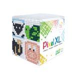 pixelhobby-xl-set-dieren
