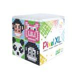 pixelhobby-xl-set-dieren-aap