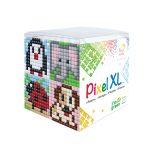 pixelhobby-xl-set-dieren-schattig