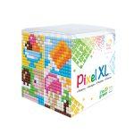 pixelhobby-xl-set-ijsjes