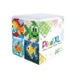 pixelhobby-xl-set-vissen-dieren