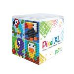 pixelhobby-xl-set-vogels-dieren