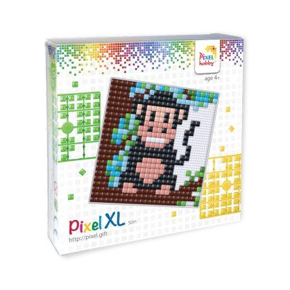 pixelhobby-xl-set-aapje