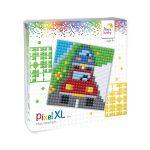 pixelhobby-xl-set-autos