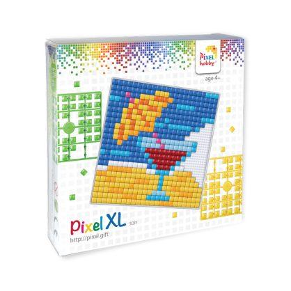 pixelhobby-xl-set-cocktail