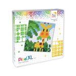 pixelhobby-xl-set-giraffe