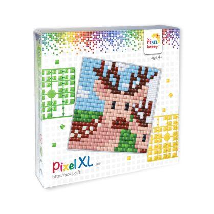pixelhobby-xl-set-hert