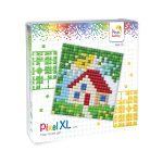 pixelhobby-xl-set-huis