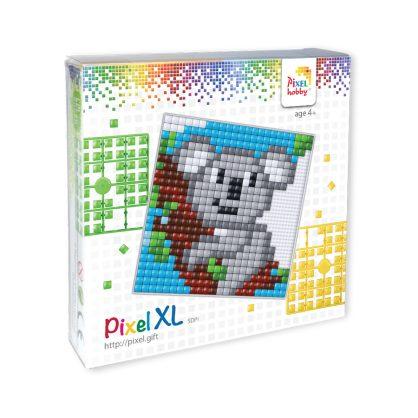 pixelhobby-xl-set-koala