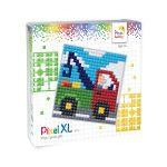 pixelhobby-xl-set-kraanwagen