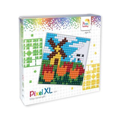 pixelhobby-xl-set-nederlands-molen