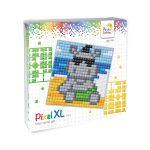 pixelhobby-xl-set-nijlpaard