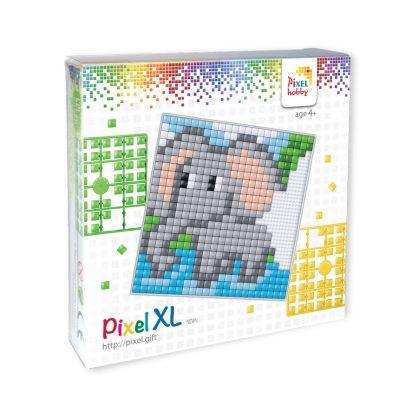 pixelhobby-xl-set-olifant