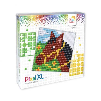 pixelhobby-xl-set-paard
