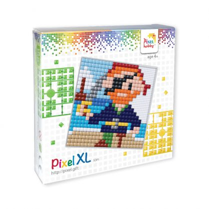 pixelhobby-xl-set-piraat