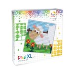 pixelhobby-xl-set-schaap